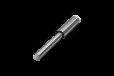 CRET Silent-930